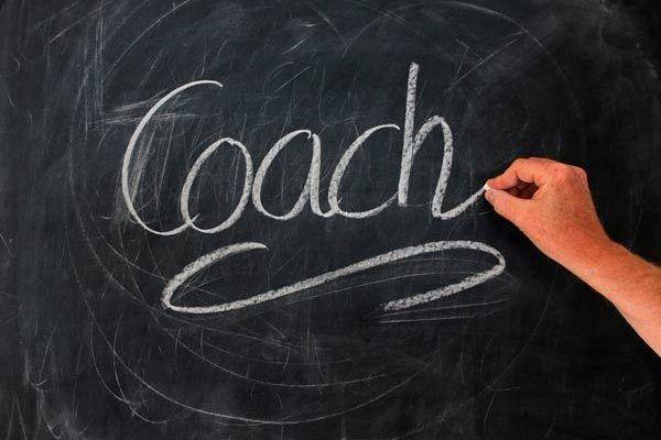 Formación para ser un gran Coach