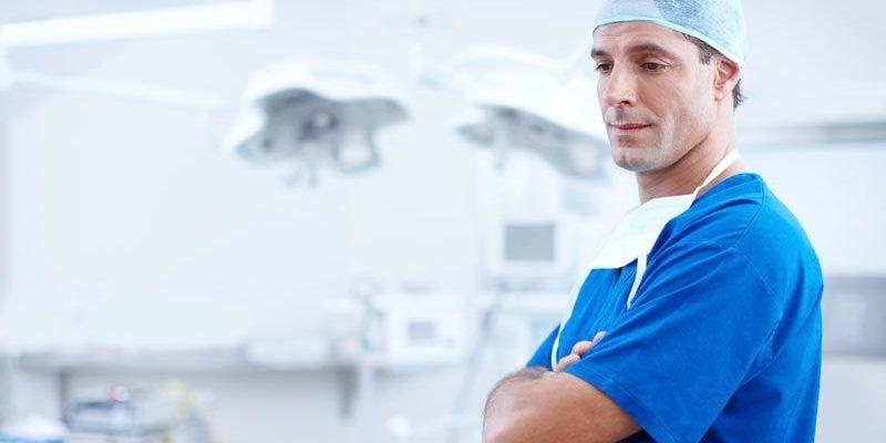 Beneficios de la Inteligencia Emocional en el ámbito sanitario