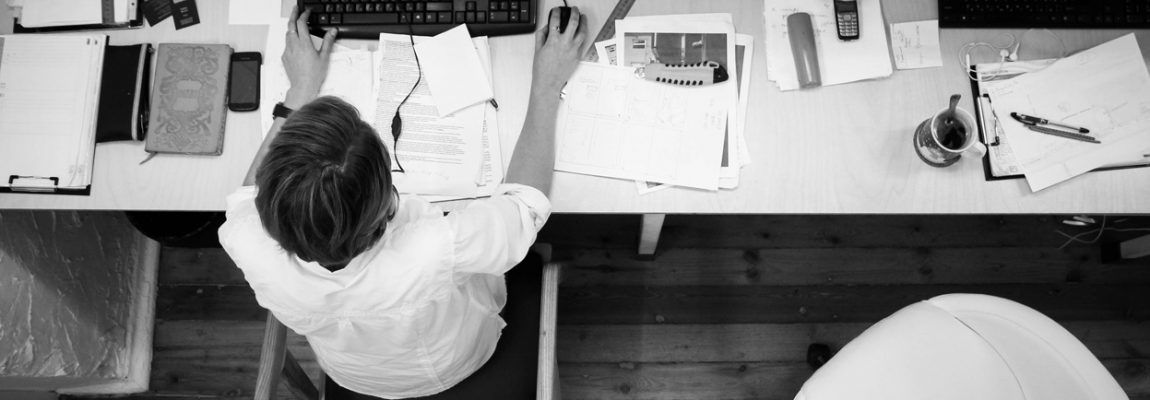"""SÍNDROME DE BURNOUT: """"Síndrome del estrés crónico laboral"""". """"Síndrome del quemado"""""""